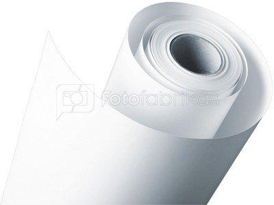 1x2 Fujifilm Dryphotopaper DX 230 g 152 mm x 60 m FineArt matt