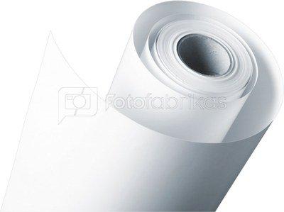1x4 Noritsu Roll Paper Standard Glossy 127 mm x 100 m S073147-00
