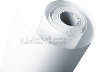 1x4 Noritsu Roll Paper Standard Semi Glossy 102 mm x 100 m