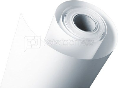 1x4 Noritsu Roll Paper Standard Semi Glossy 127 mm x 100 m