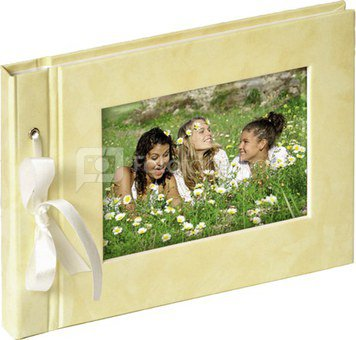 1x8 Walther Little Present Album Display FA110