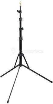Godox 210F Reversible Leg Light Stand