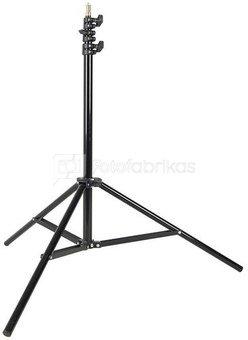 Godox 240F Light Stand