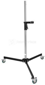 Godox 240FS Wheeled light Stand