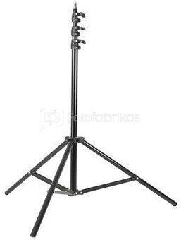 Godox 300F Light Stand