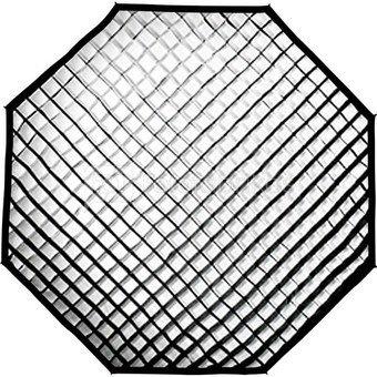 "Westcott 40 degree Grid for 43""/109cm Apollo Orb"