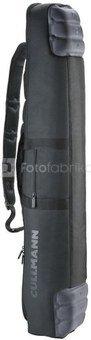55497 CULLMANN PROTECTOR PodBag 600 trikojo krepšys, trikojis