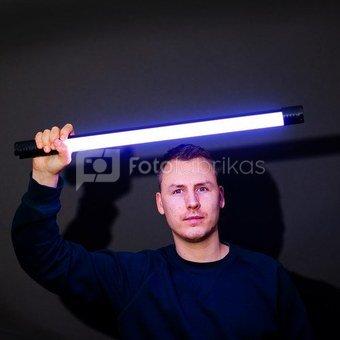 Caruba 60cm RGB LED Tube