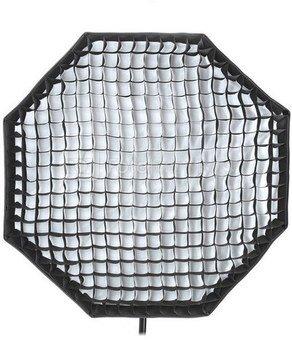 Godox 80cm Grid voor Octabox