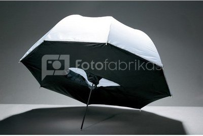Godox 84cm Doorschijnende Paraplu Box
