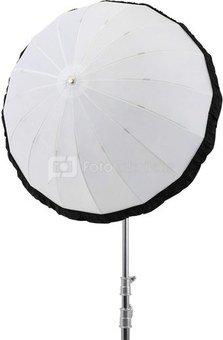 Godox 85cm Black and Silver Diffuser for Parabolic Umbrella