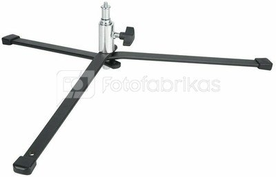 Godox  90F Foldable Floor Light Stand with Removable Base
