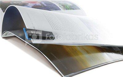 A-DATA FlashDrive UV140 16GB Black + Blue USB 3.0 Flash Drive, Retail