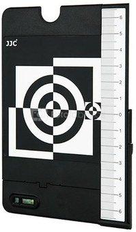 JJC ACA 01 Autofocus Calibration Aid