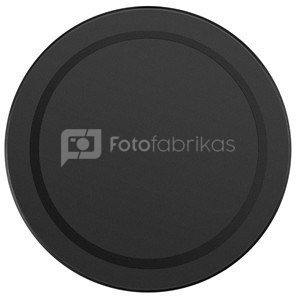 Acme CH302 Wireless charger