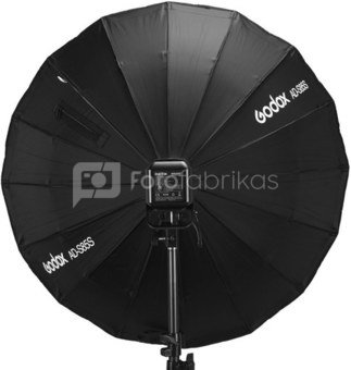 Godox AD S85S Multifunctional Softbox 85CM for AD400/300 PRO
