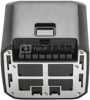 Godox AD600 AC Power Adapter