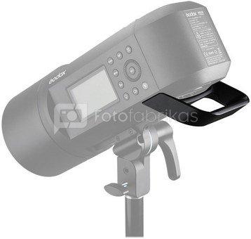 Godox AD600PRO Studio Handle