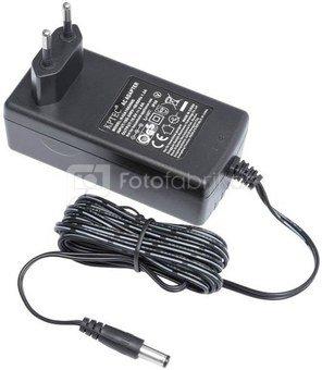 Godox Adapter LED500/LED500L/LEDP260C/LR180