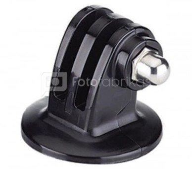 Adapteris GoPro tripod mount