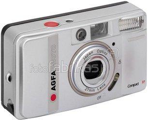 AgfaPhoto Compact Set FF
