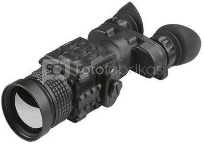 AGM Explorator TB50-384 Thermal Imaging Bi-Ocular