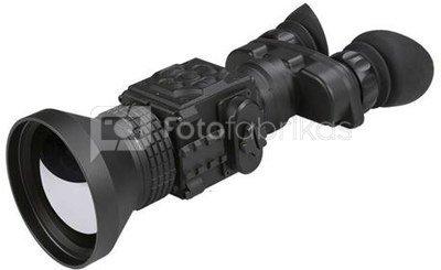 AGM Explorator TB75-384 Thermal Imaging Bi-Ocular