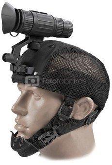 AGM Handsfree Cap Goggle Kit