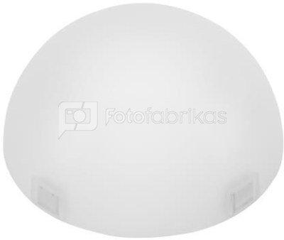 Godox AK R11 Dome