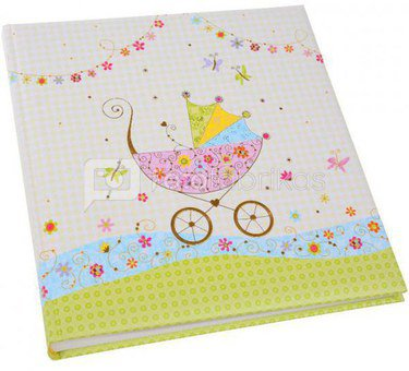 Albumas GB 15-434 Little Star 30x31 60psl   kampučiai/lipdukai   max 10x15 224