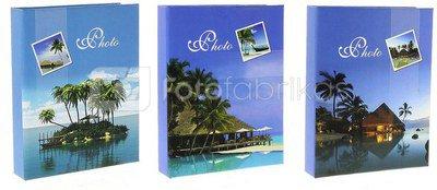 Albumas GED 4636DPH 10x15 36 TROPIC
