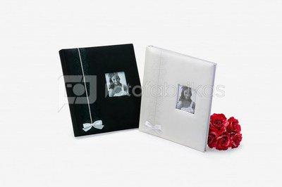 Albumas KPH FA-918 Wedding Fantasy 29x32 60psl vest*