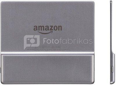 Amazon Kindle Oasis 2019 8GB WiFi, grey
