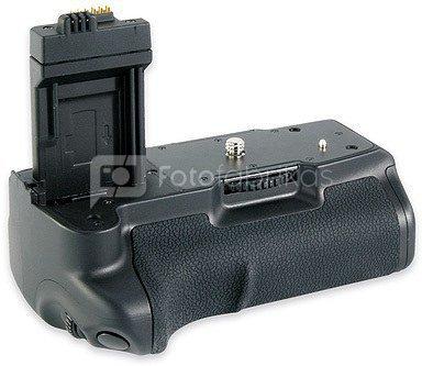 Baterijų laikiklis Ansmann C-500 / Canon 500D