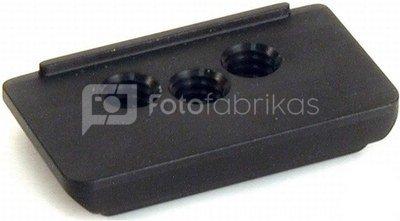 Wimberley AP 11 Dovetail Adapter