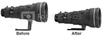 AP 552 voor Nikon 200 f/2.0 VR (I & II)