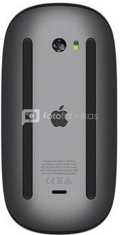 Magic Mouse 2 -Space Grey