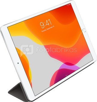 Apple Smart Cover iPad/iPad Air, black
