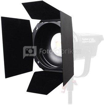 Aputure Barndoors for LS 120d/II and LS 300d/II LED Lights