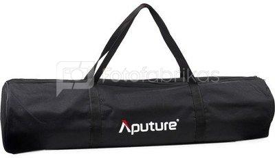 Aputure Light Dome II Softbox
