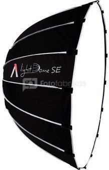 "Aputure Light Dome SE (35.5"")"