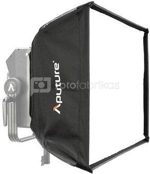 Aputure Softbox for P300c LED Panel