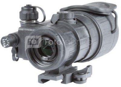 Armasight CO-X IDi MG Night Vision Medium Range Clip-On System Gen 2+