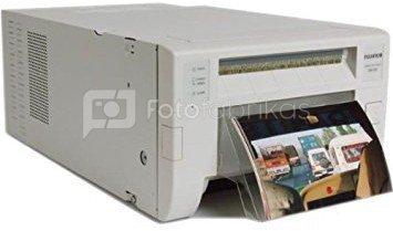 ASK-300Termosublimacinis spausdintuvas
