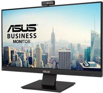 "Asus Eye Care Monitor VA24EHL 23.8 "", IPS, FHD, 1920 x 1080, 16:9, 5 ms, 250 cd/m², Black"