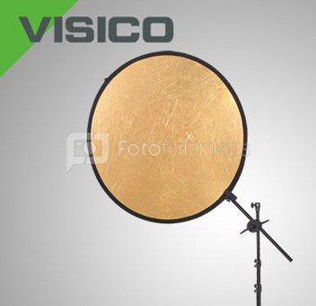 Atšvaitų laikiklis Visico RH-012 170cm