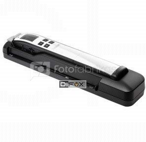 AVISION Mobile Scanner Miwand 2 Wifi Pro