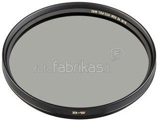 B+W F-Pro HTC circular Polarizer Käsemann MRC 95