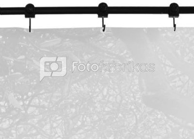 Backgroundsystem for Click Props 2,13m Wide