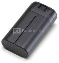 Baterija Dji Mavic Mini Part 1 Intelligent Flight Battery